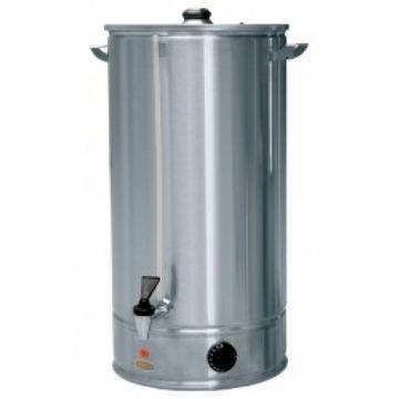 Кипятильник воды КВЭ-30