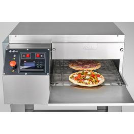 Печь для пиццы ПЭК-400 настольная