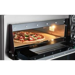 Печь для пиццы ПЭП-2