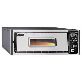 Печь для пиццы ПЭП-4