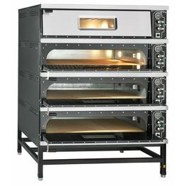 Печь для пиццы ПЭП-6 (без крышки)