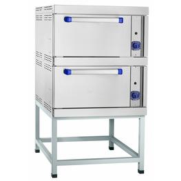 Шкаф жарочный газовый  ШЖГ-2