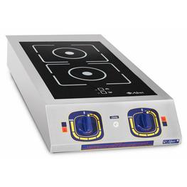 Индукционная плита КИП-2Н