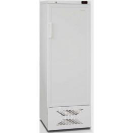 Фармацевтический шкаф Бирюса 350 К (металлическая дверь)