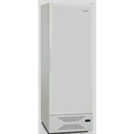 Шкаф-витрина  БИРЮСА 460 DNKQ