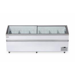 Ларь-бонета Снеж BFG 2100