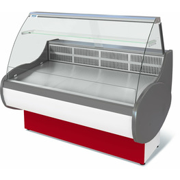 Витрина холодильная ВХС-1,2 Таир
