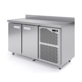 Морозильный стол СХН-2-60