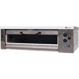 Хлебопекарная печь ХПЭ-750/1-С