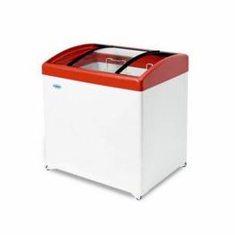 Морозильный ларь Снеж МЛГ-250