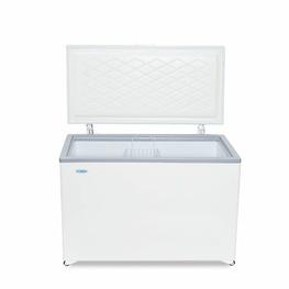 Морозильный ларь Снеж МЛК-350