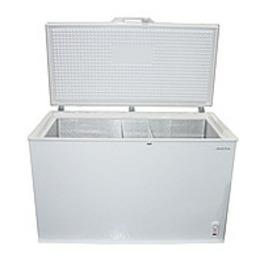 Морозильный ларь BD-390 Aucma