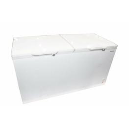 Морозильный ларь BD-560 Aucma