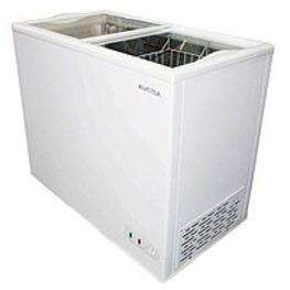 Морозильный ларь SD-205 Aucma