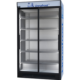 Холодильный шкаф R10