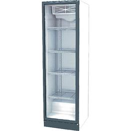 Холодильный шкаф RN5