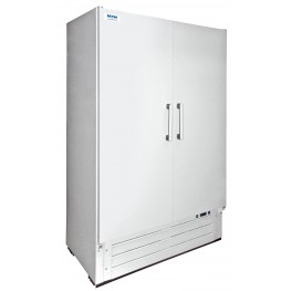Холодильный шкаф Эльтон-1,0 К