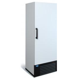 Холодильный шкаф Капри 0,5Н