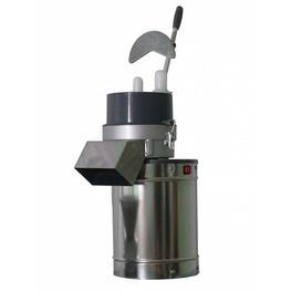 Овощерезка  ОМ-350-01