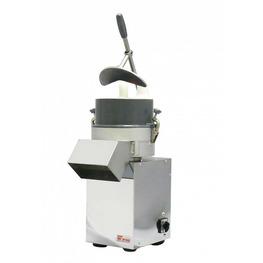 Овощерезка  ОМ-350М-01  без подставки