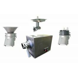 Универсальная кухонная машина УКМ-06-01