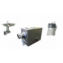 Универсальная кухонная машина УКМ-06-02