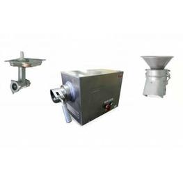 Универсальная кухонная машина УКМ-06-03