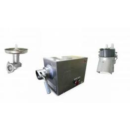 Универсальная кухонная машина УКМ-06-11