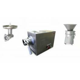 Универсальная кухонная машина УКМ-06-12