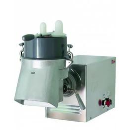 Овощерезка УКМ-11-01 (ОМ-300-01)