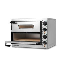 Печь для пиццы Resto Italia SMALL/С2