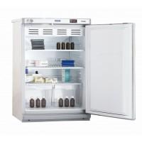 Фармацевтический холодильник ХФ-140