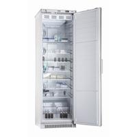 Фармацевтический холодильник ХФ-400-2