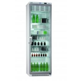Фармацевтический холодильник ХФ-400-3