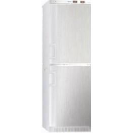 Фармацевтический холодильник ХФД-280