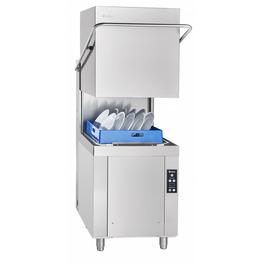 Купольная посудомоечная машина  МПК-700К-01