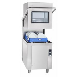 Купольная посудомоечная машина  МПК-700К