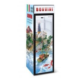 Холодильный шкаф  Bonvini 500 BGС