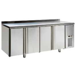 Морозильный стол TB4GN-G