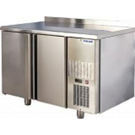 Морозильный стол TB2GN-G