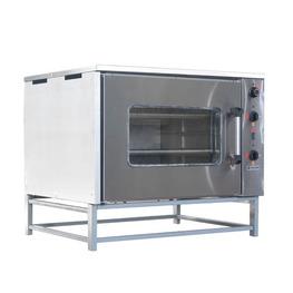 Шкаф жарочный ШЖ-150-1с