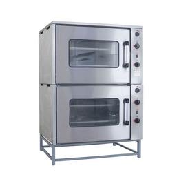 Шкаф жарочный ШЖ-150-2с