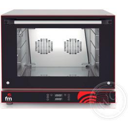 Конвекционная печь  FM ME-424