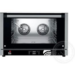 Конвекционная печь  FM ME-604 PLUS