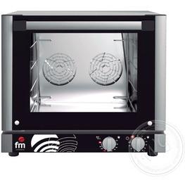 Конвекционная печь  FM RX-304