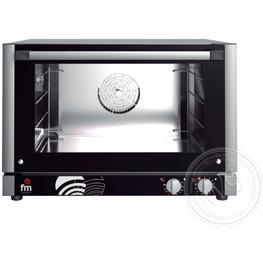 Конвекционная печь  FM RX-604-H
