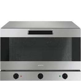Конвекционная печь  Smeg ALFA 420H