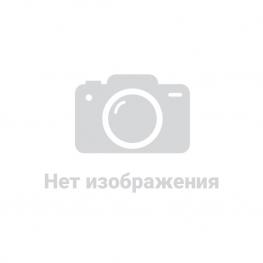 Хлеборезка АХМ_300А «ЯНЫЧАР»